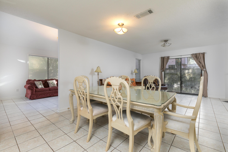 Sandpiper Pointe Homes For Sale - 326 Pelican, Mount Pleasant, SC - 31