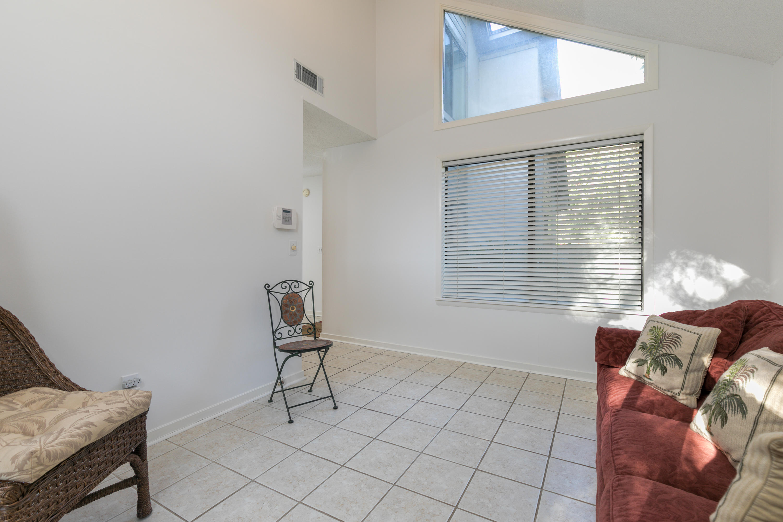 Sandpiper Pointe Homes For Sale - 326 Pelican, Mount Pleasant, SC - 34