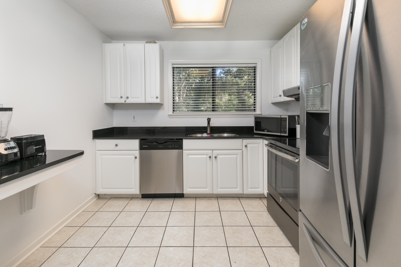 Sandpiper Pointe Homes For Sale - 326 Pelican, Mount Pleasant, SC - 12
