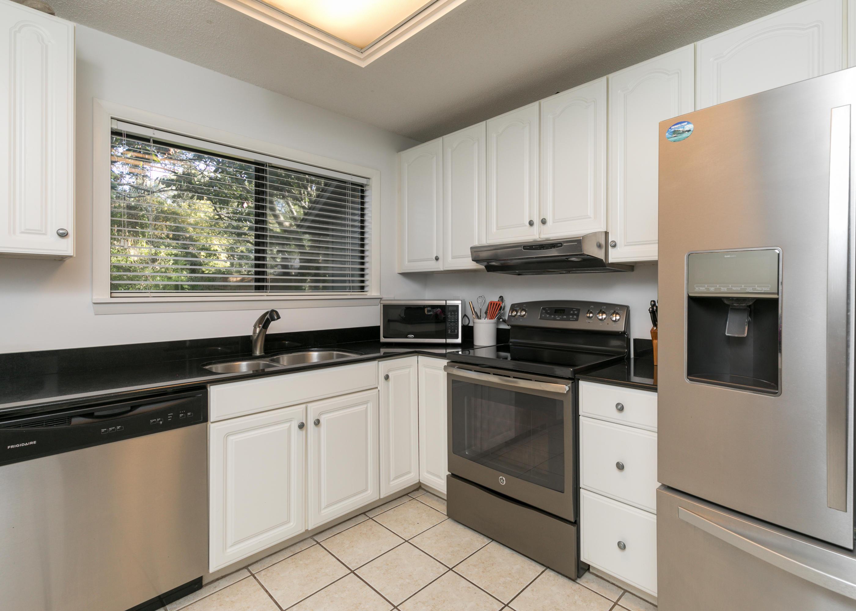 Sandpiper Pointe Homes For Sale - 326 Pelican, Mount Pleasant, SC - 13