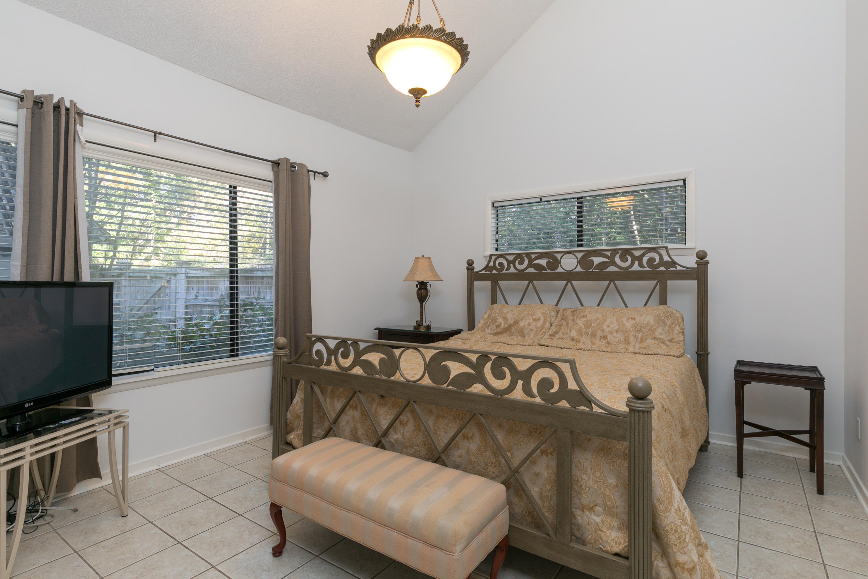 Sandpiper Pointe Homes For Sale - 326 Pelican, Mount Pleasant, SC - 3