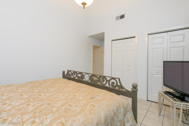 Sandpiper Pointe Homes For Sale - 326 Pelican, Mount Pleasant, SC - 24