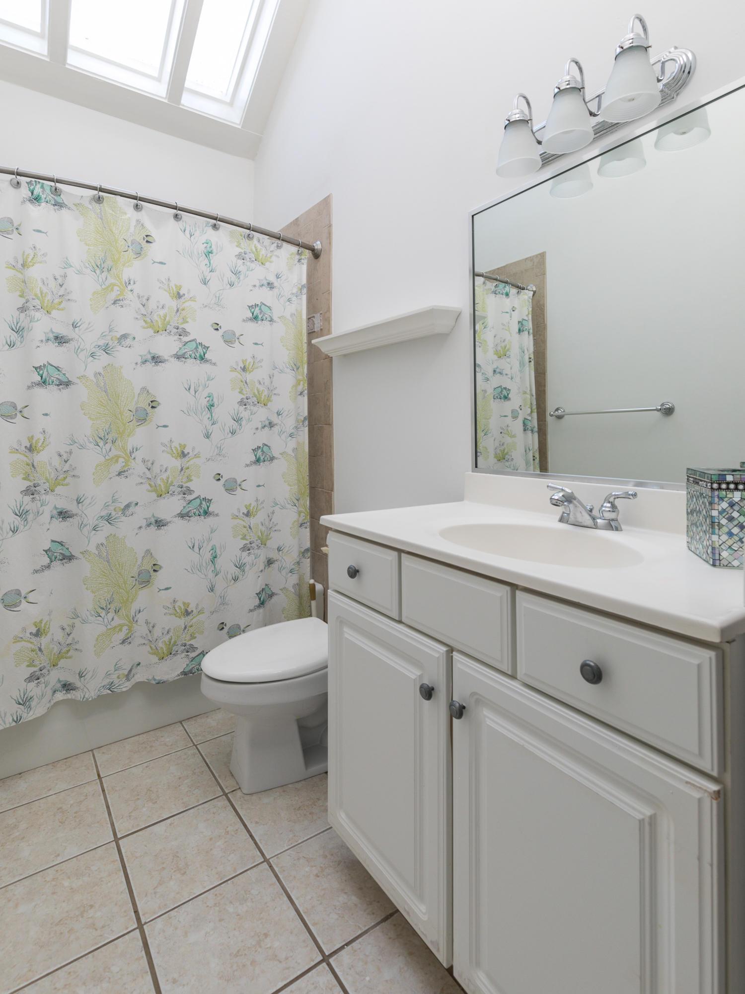 Sandpiper Pointe Homes For Sale - 326 Pelican, Mount Pleasant, SC - 4