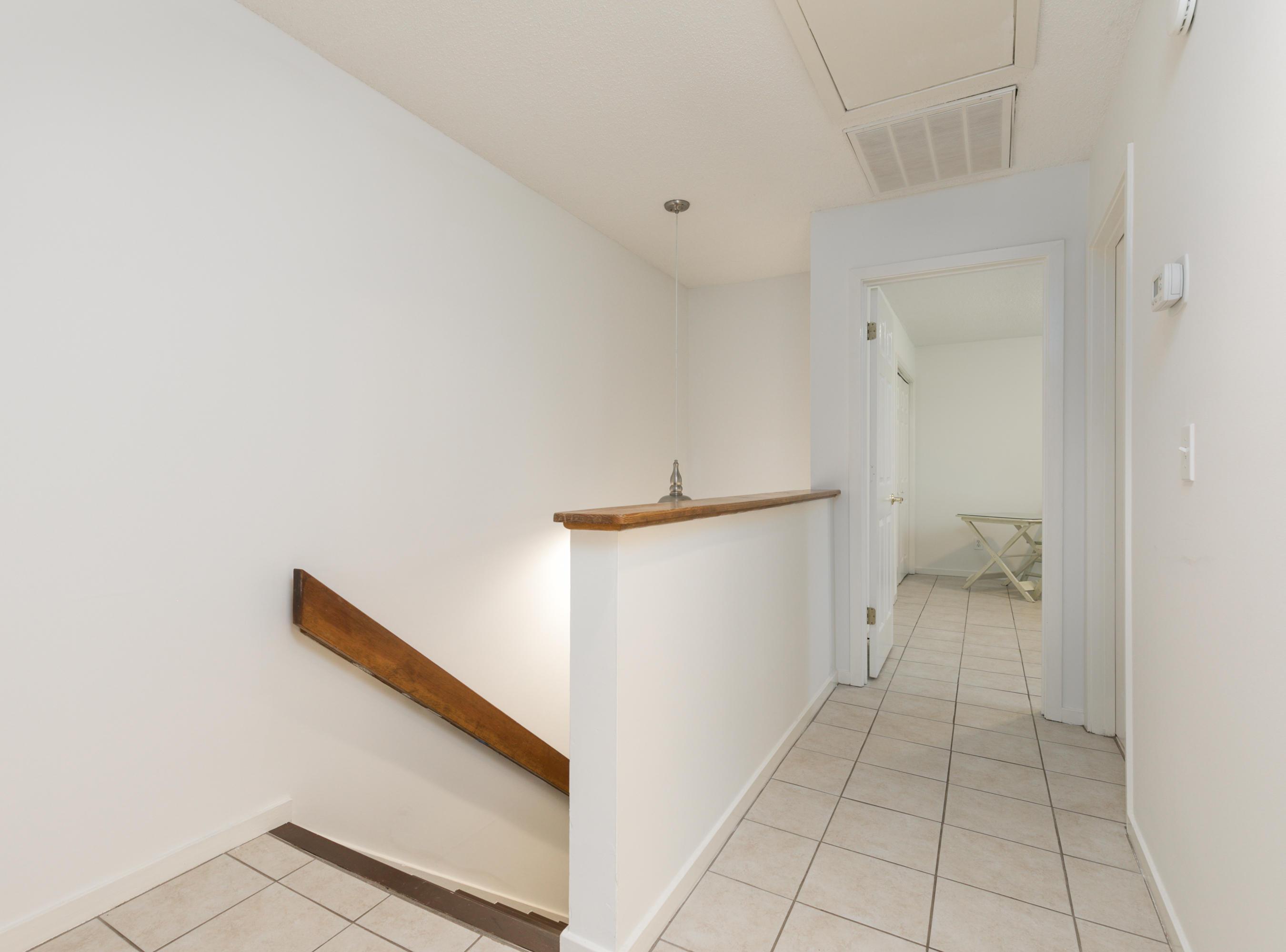 Sandpiper Pointe Homes For Sale - 326 Pelican, Mount Pleasant, SC - 6