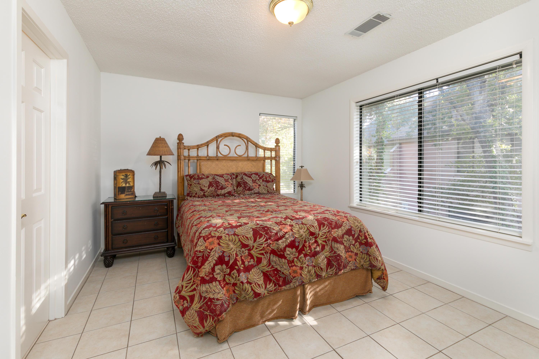 Sandpiper Pointe Homes For Sale - 326 Pelican, Mount Pleasant, SC - 25