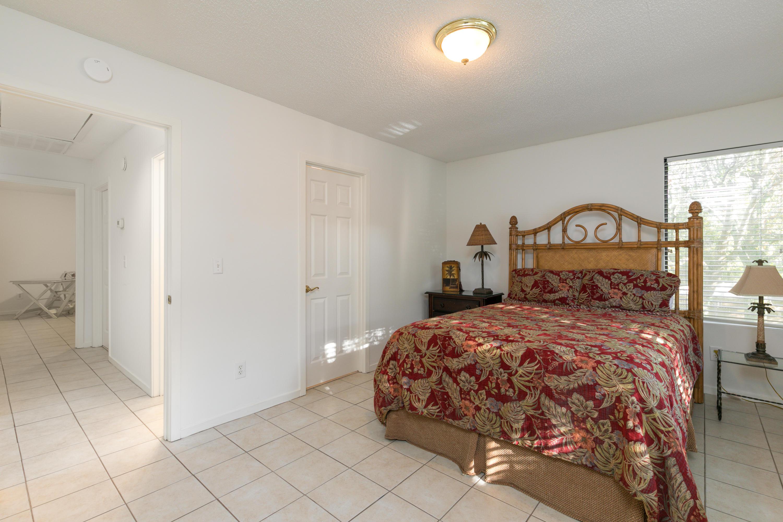 Sandpiper Pointe Homes For Sale - 326 Pelican, Mount Pleasant, SC - 33