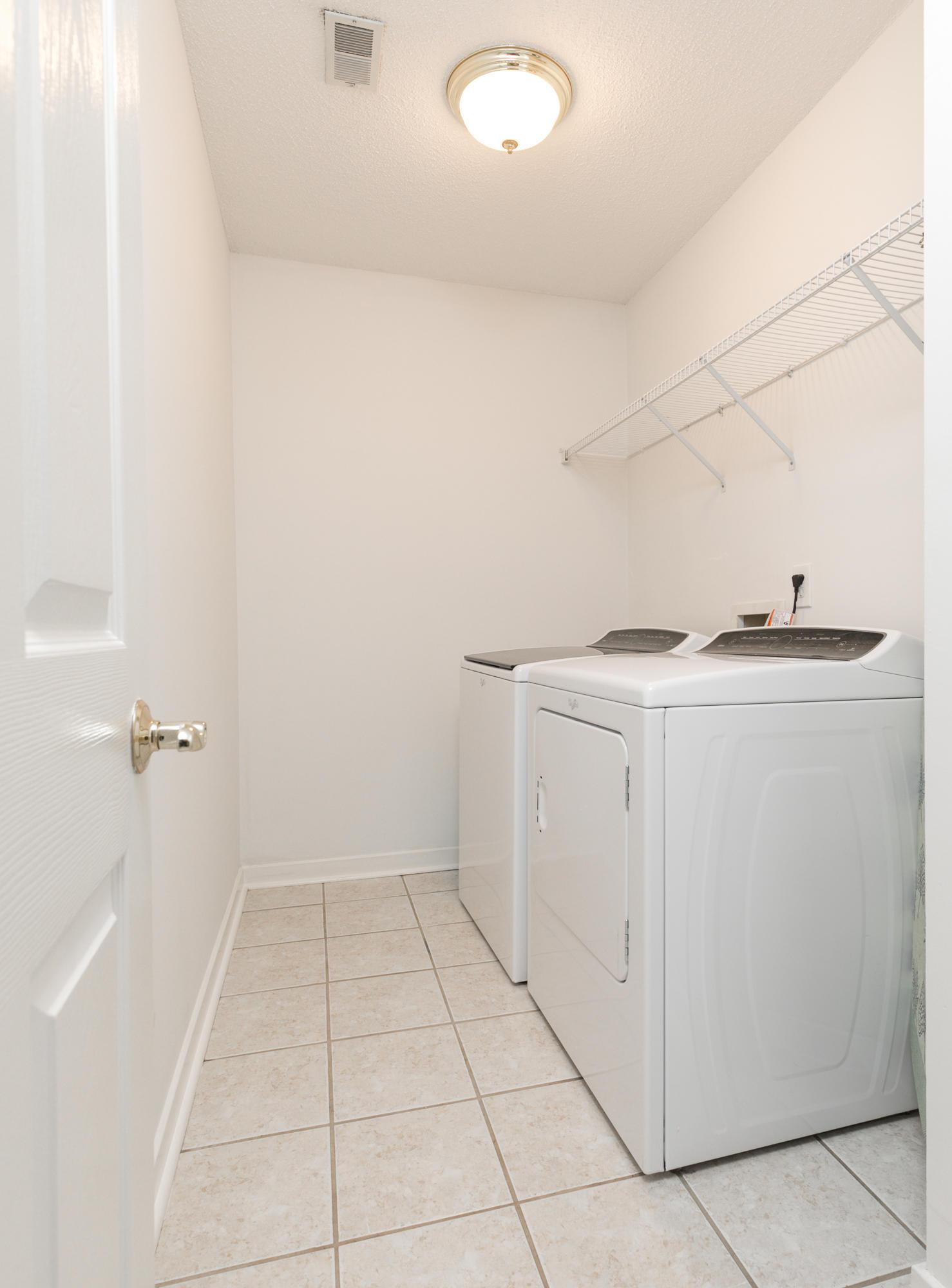 Sandpiper Pointe Homes For Sale - 326 Pelican, Mount Pleasant, SC - 27