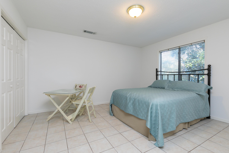 Sandpiper Pointe Homes For Sale - 326 Pelican, Mount Pleasant, SC - 30