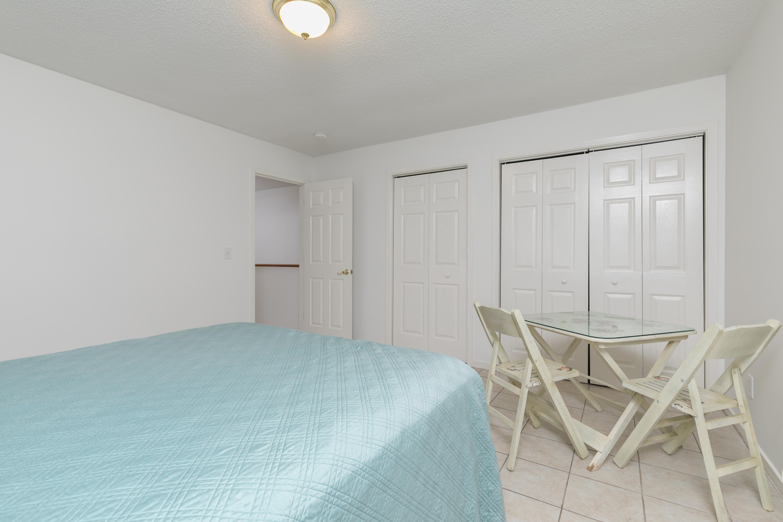 Sandpiper Pointe Homes For Sale - 326 Pelican, Mount Pleasant, SC - 28