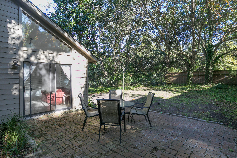 Sandpiper Pointe Homes For Sale - 326 Pelican, Mount Pleasant, SC - 26