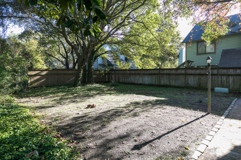 Sandpiper Pointe Homes For Sale - 326 Pelican, Mount Pleasant, SC - 22