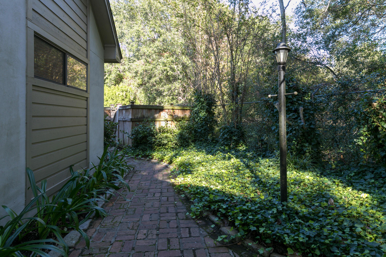 Sandpiper Pointe Homes For Sale - 326 Pelican, Mount Pleasant, SC - 20