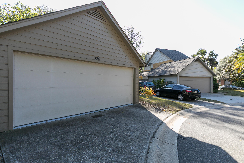 Sandpiper Pointe Homes For Sale - 326 Pelican, Mount Pleasant, SC - 23