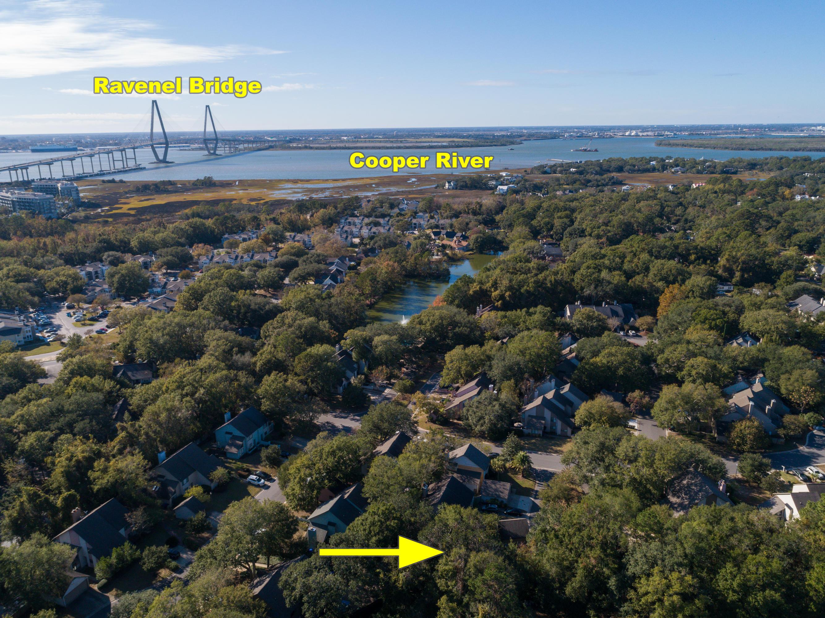 Sandpiper Pointe Homes For Sale - 326 Pelican, Mount Pleasant, SC - 15