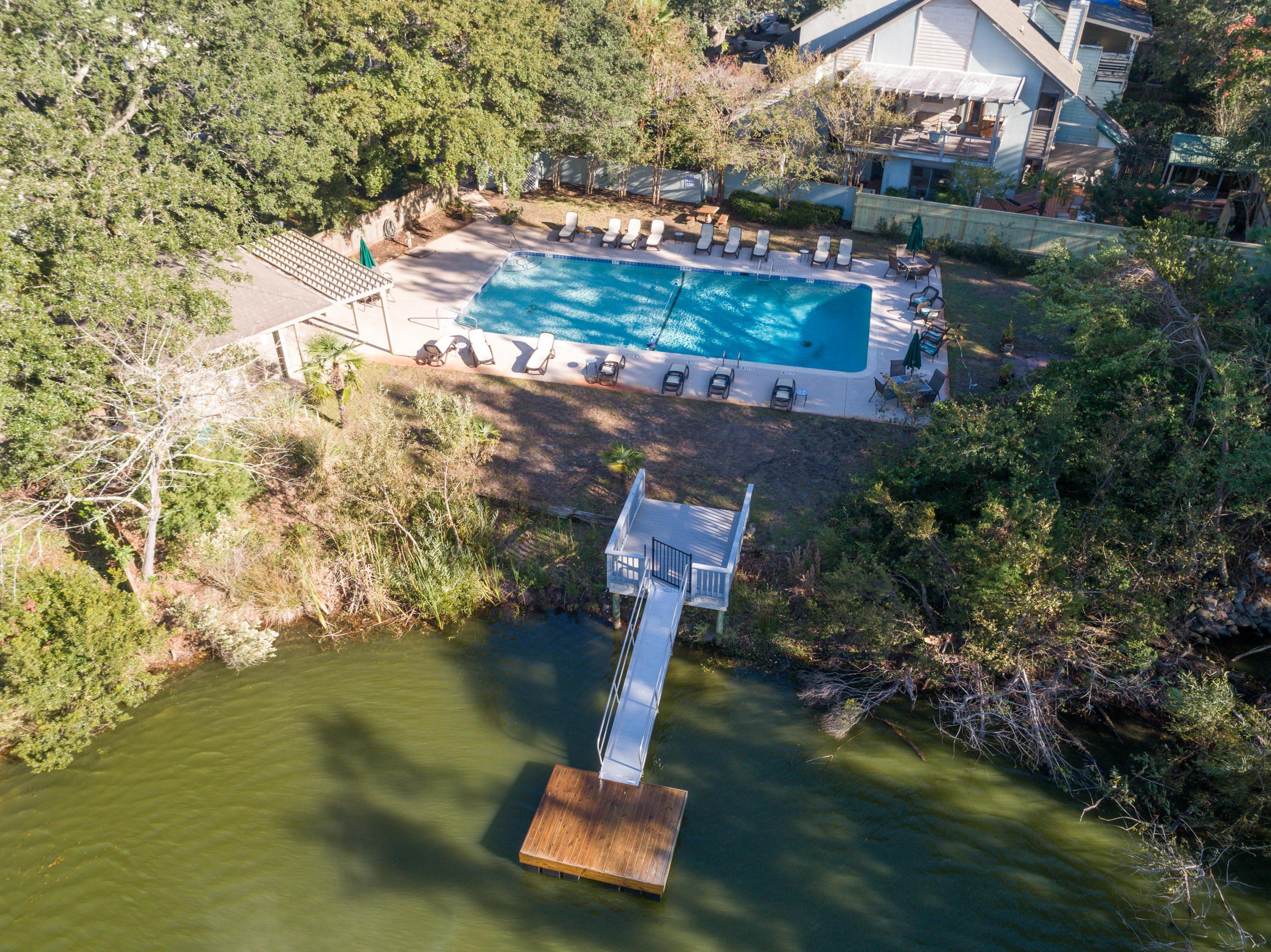 Sandpiper Pointe Homes For Sale - 326 Pelican, Mount Pleasant, SC - 9