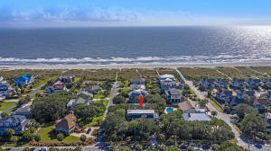 4202 Palm Boulevard, Isle of Palms, SC 29451