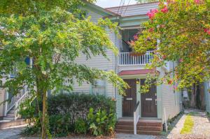 151 Line Street, Charleston, SC 29403
