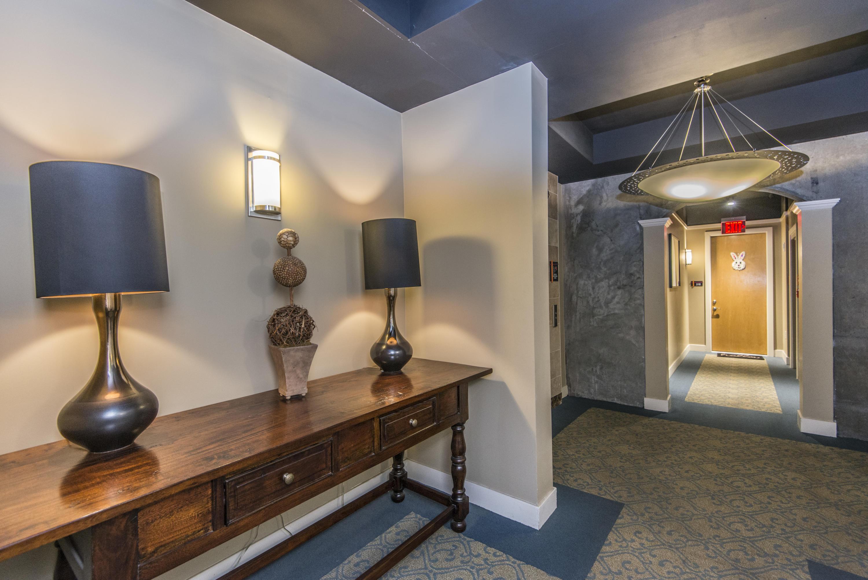 Bee Street Lofts Homes For Sale - 150 Bee, Charleston, SC - 3