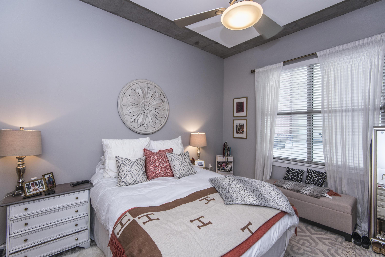 Bee Street Lofts Homes For Sale - 150 Bee, Charleston, SC - 22