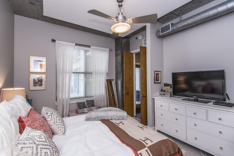 Bee Street Lofts Homes For Sale - 150 Bee, Charleston, SC - 23