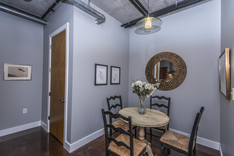 Bee Street Lofts Homes For Sale - 150 Bee, Charleston, SC - 9