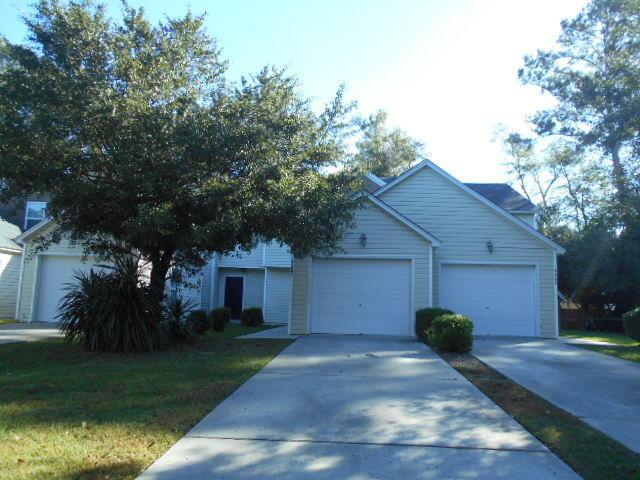 8664 Roanoke Drive North Charleston, SC 29406