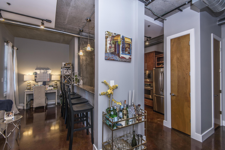 Bee Street Lofts Homes For Sale - 150 Bee, Charleston, SC - 12