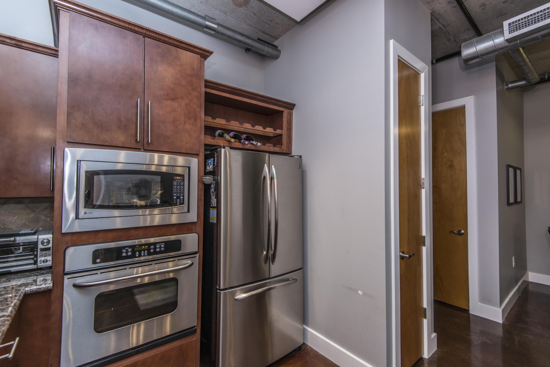 Bee Street Lofts Homes For Sale - 150 Bee, Charleston, SC - 16