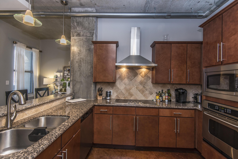 Bee Street Lofts Homes For Sale - 150 Bee, Charleston, SC - 17