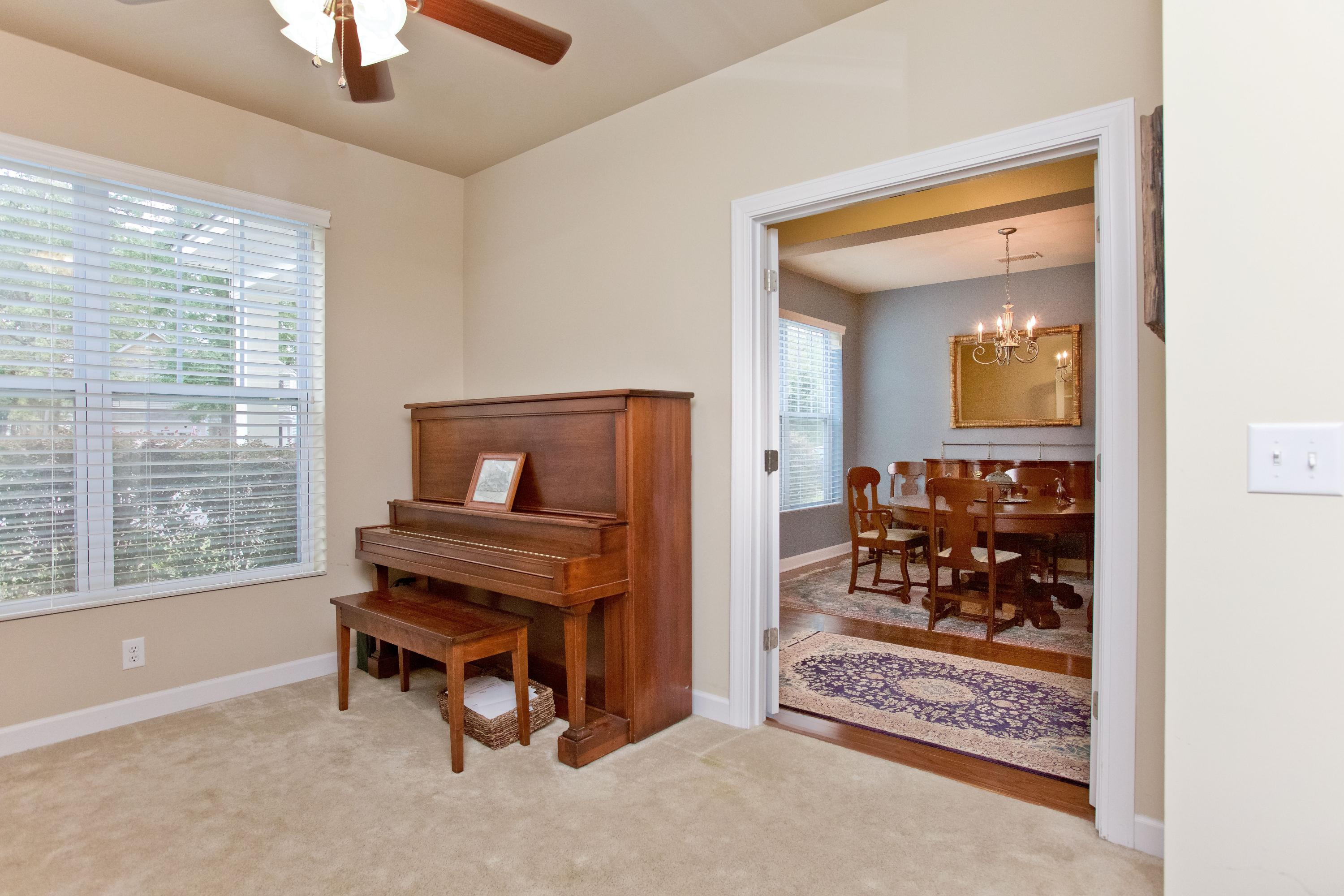 Appian Way Homes For Sale - 8473 Athens, North Charleston, SC - 25