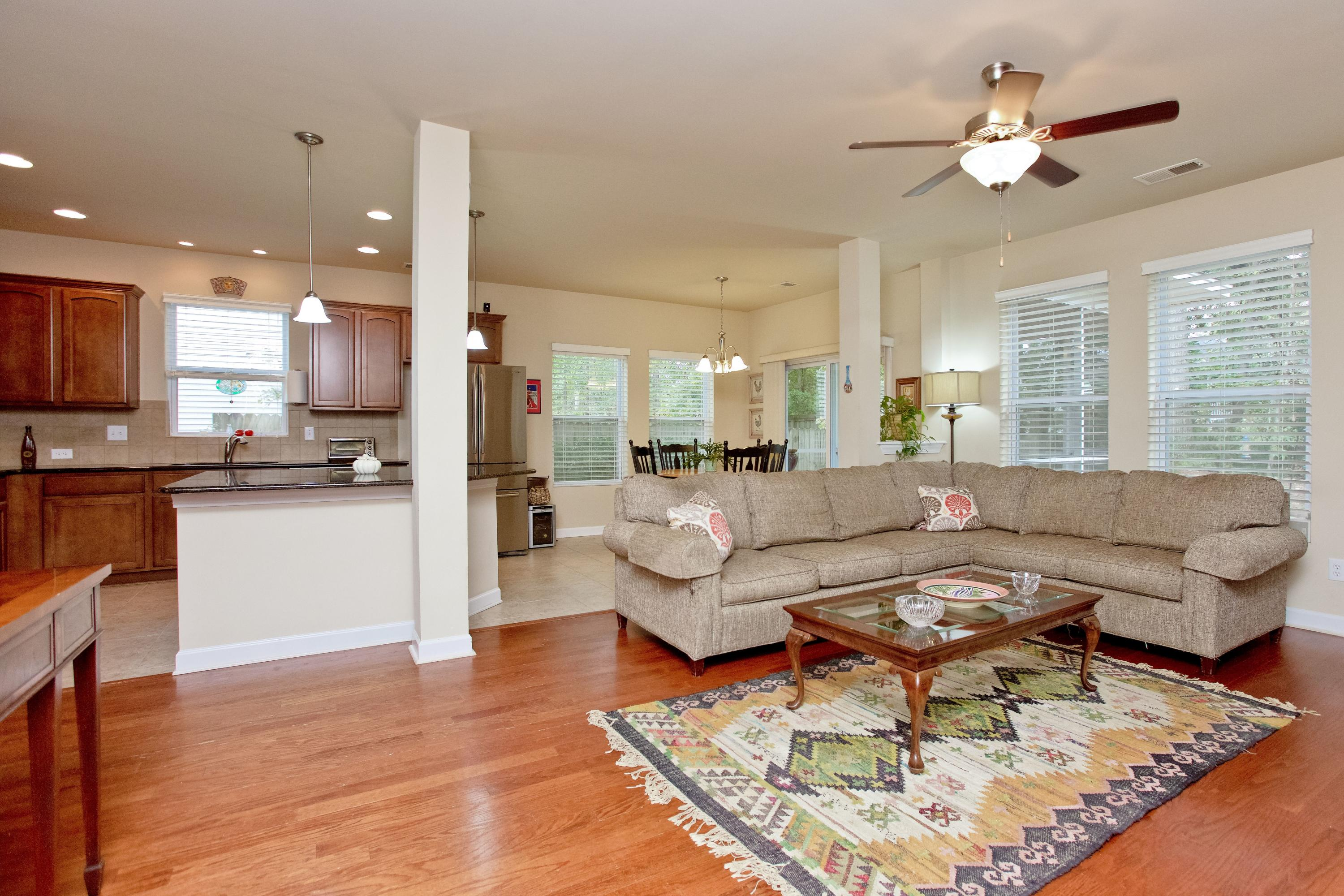 Appian Way Homes For Sale - 8473 Athens, North Charleston, SC - 8