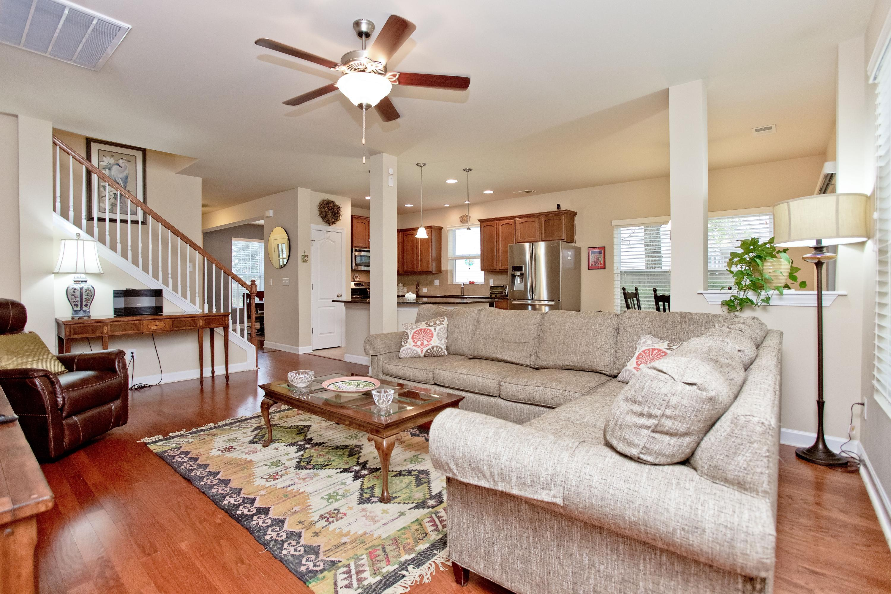 Appian Way Homes For Sale - 8473 Athens, North Charleston, SC - 7