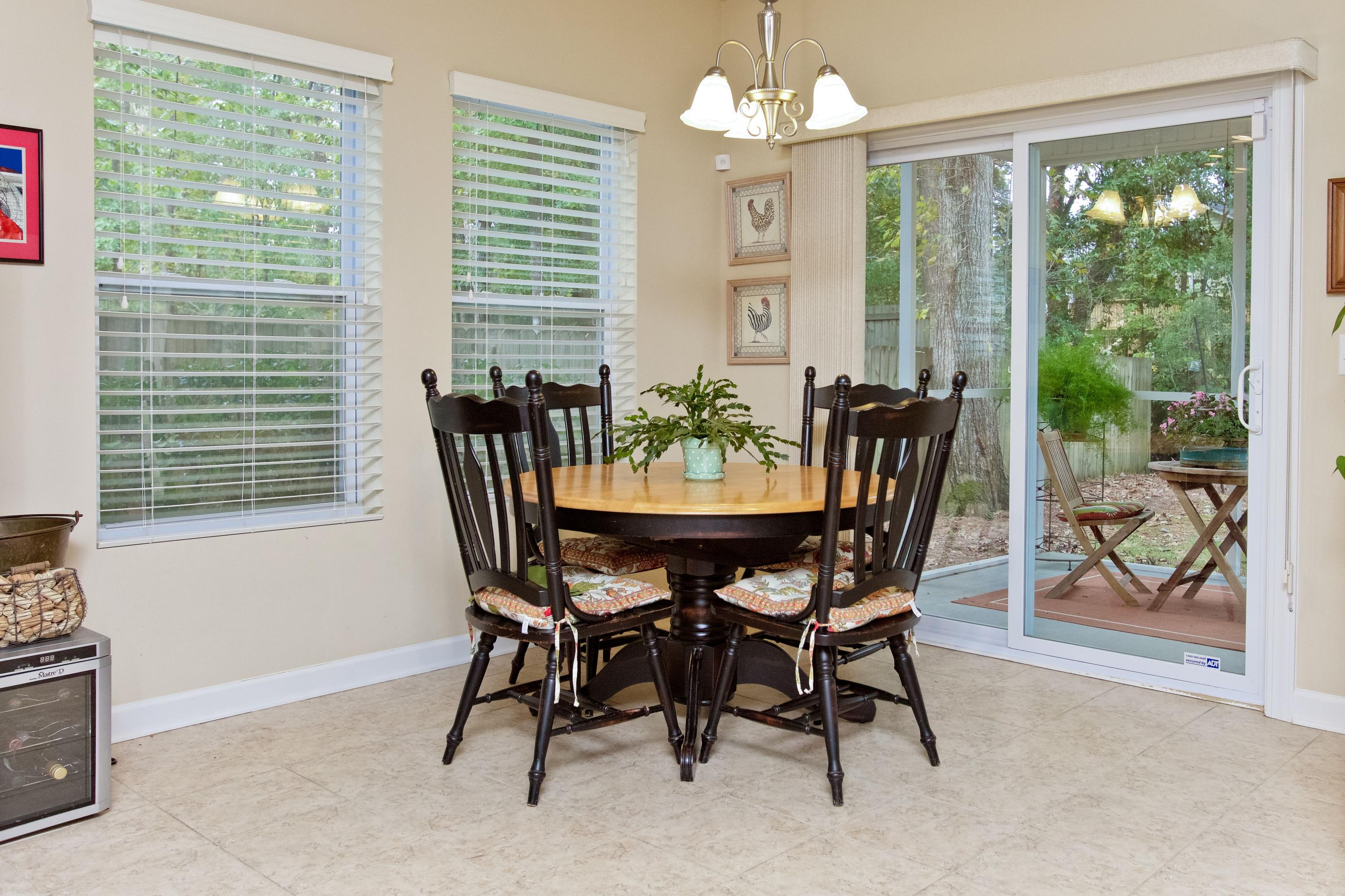 Appian Way Homes For Sale - 8473 Athens, North Charleston, SC - 27