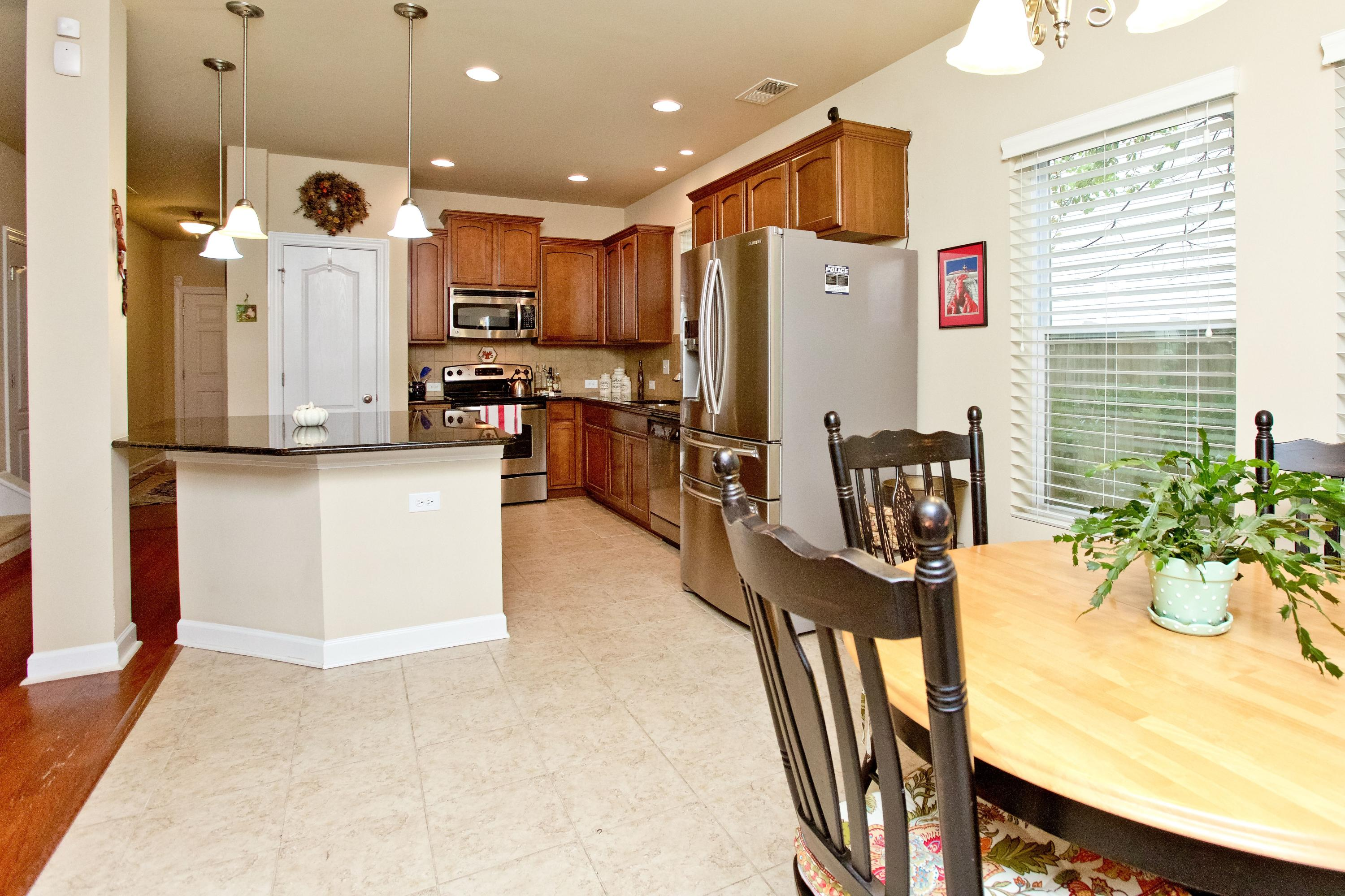 Appian Way Homes For Sale - 8473 Athens, North Charleston, SC - 10