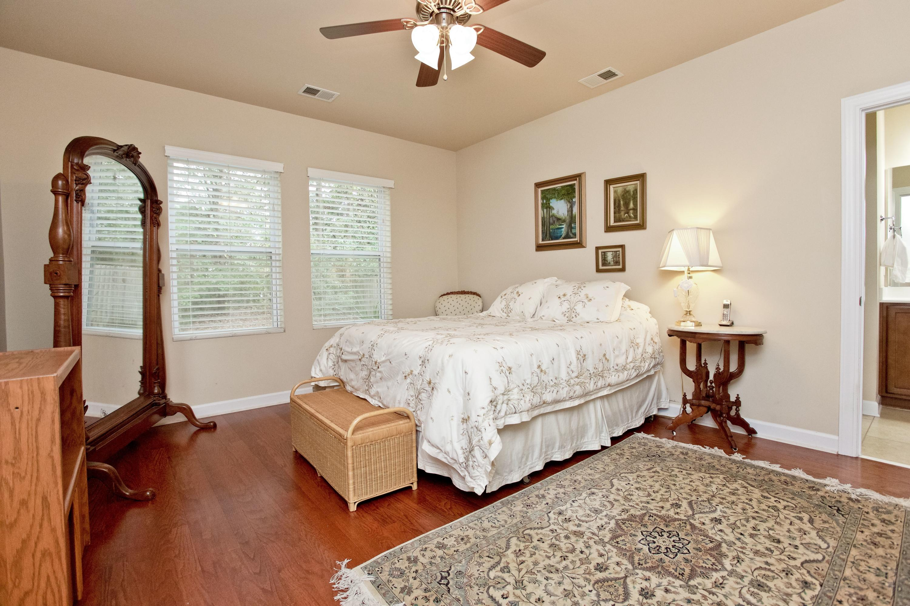 Appian Way Homes For Sale - 8473 Athens, North Charleston, SC - 28