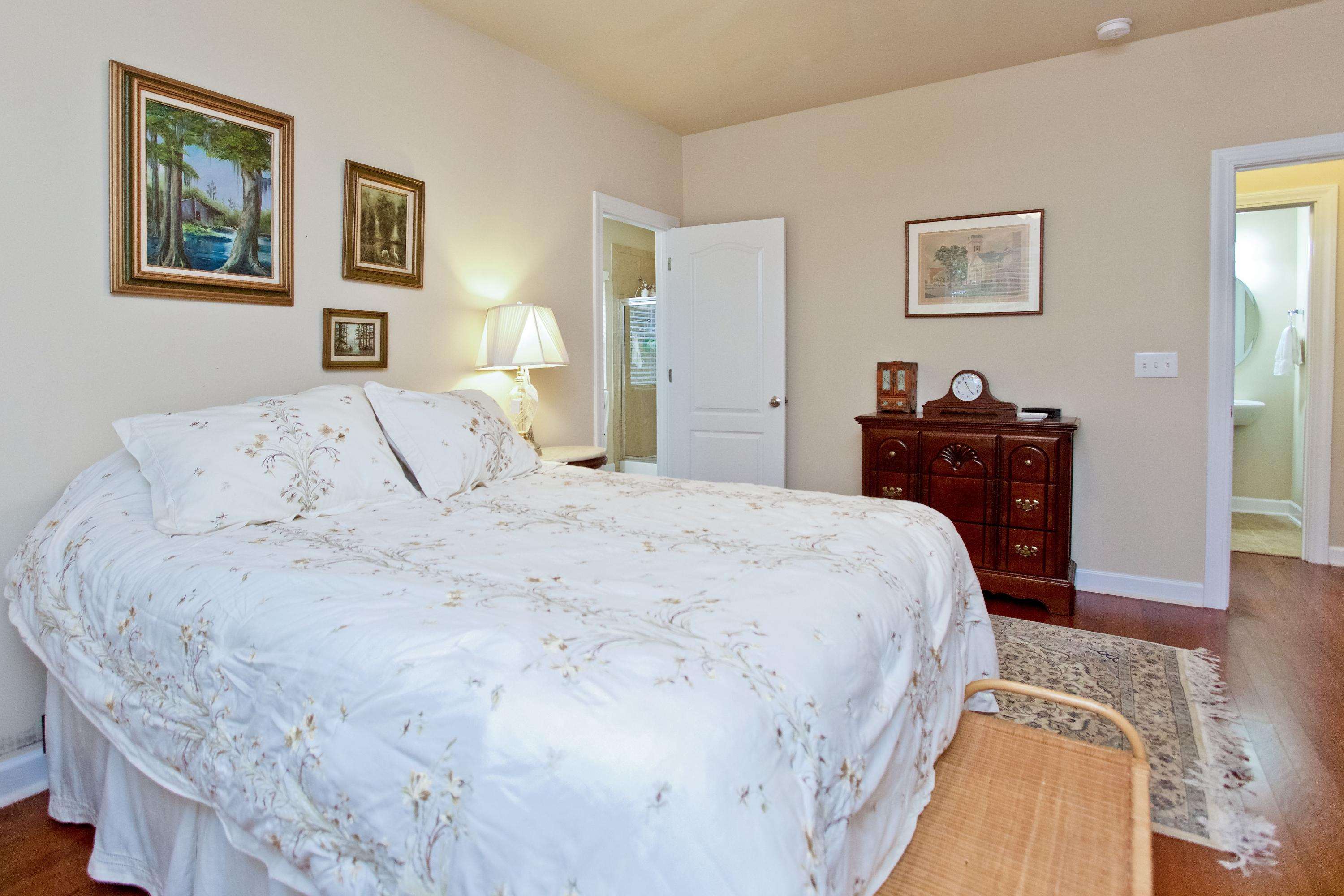 Appian Way Homes For Sale - 8473 Athens, North Charleston, SC - 21