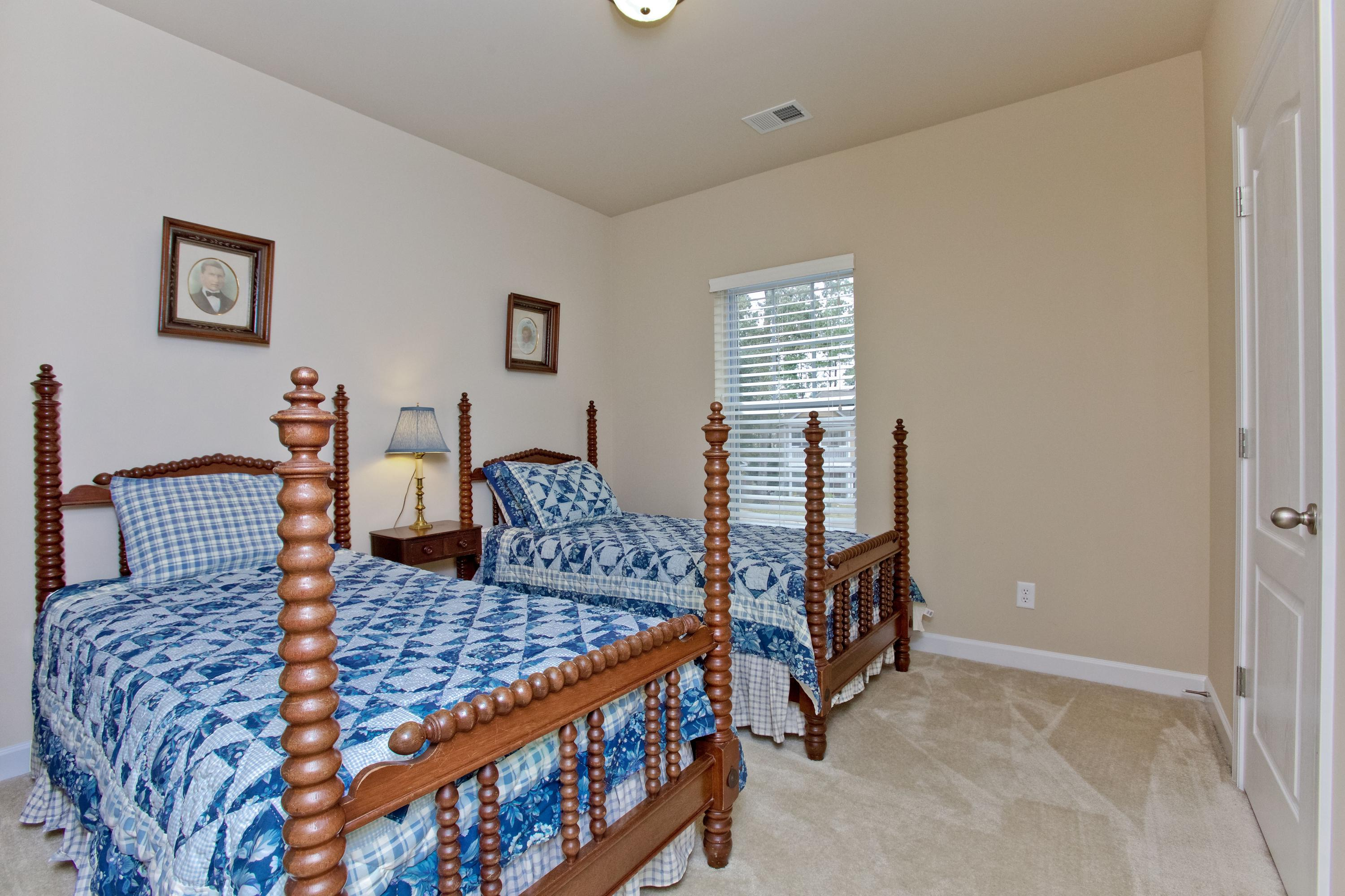Appian Way Homes For Sale - 8473 Athens, North Charleston, SC - 24