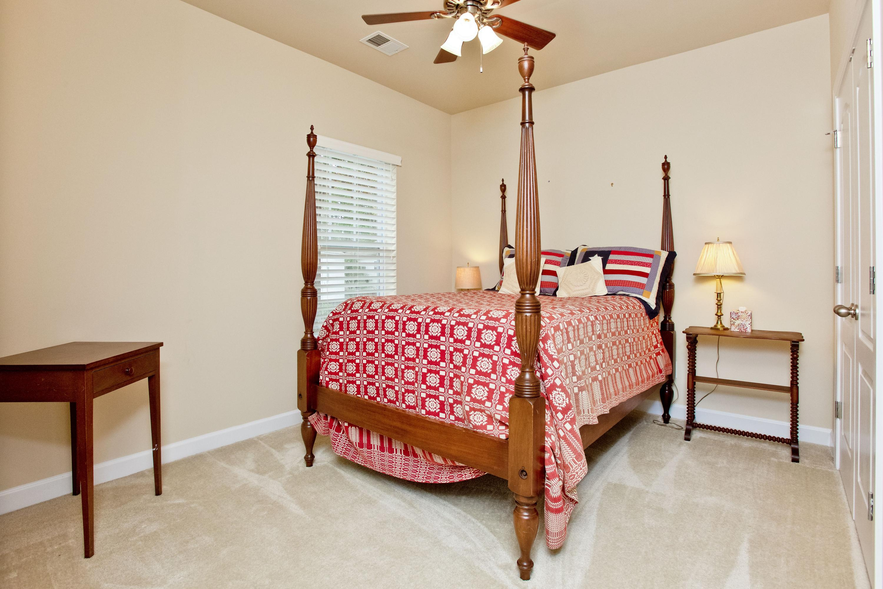 Appian Way Homes For Sale - 8473 Athens, North Charleston, SC - 17
