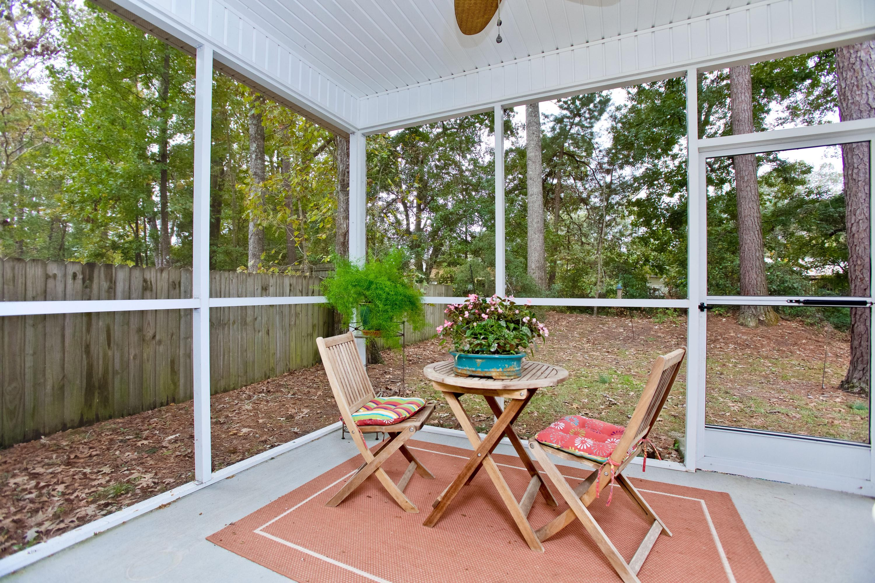 Appian Way Homes For Sale - 8473 Athens, North Charleston, SC - 0