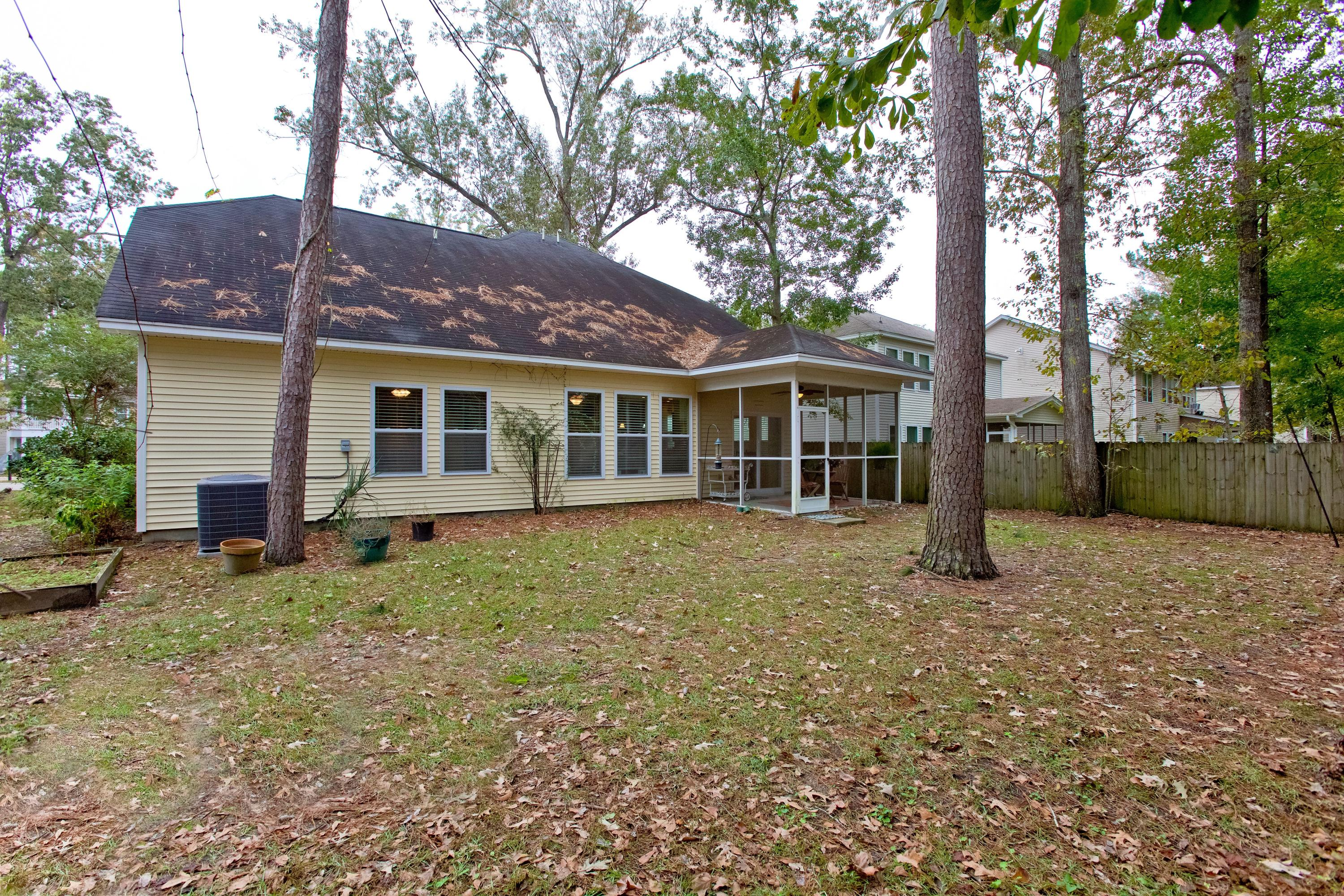 Appian Way Homes For Sale - 8473 Athens, North Charleston, SC - 16