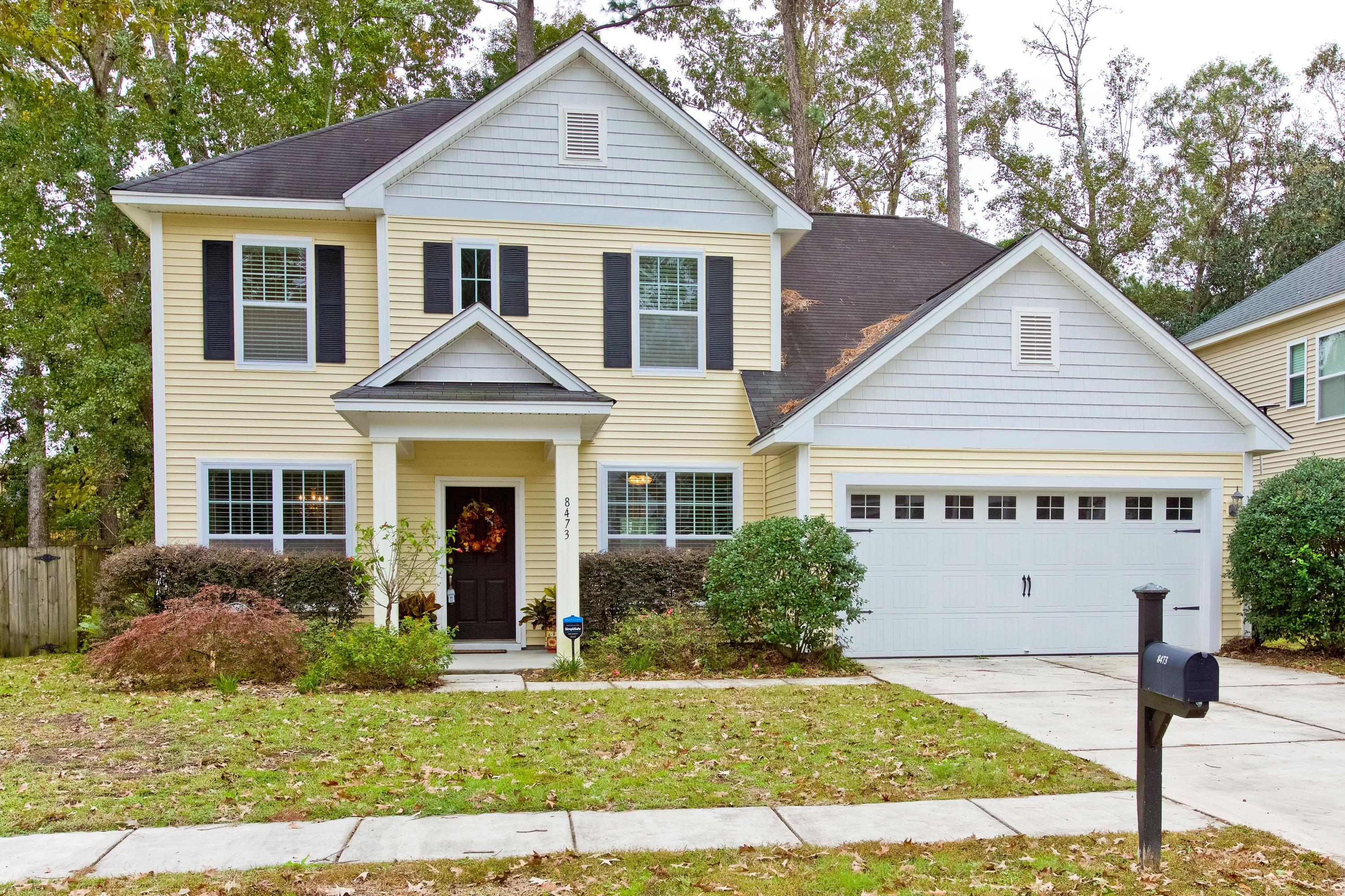 Appian Way Homes For Sale - 8473 Athens, North Charleston, SC - 4