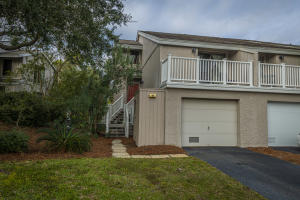 40 Back Court, Isle of Palms, SC 29451