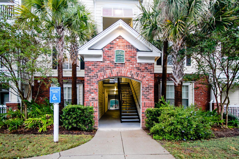 45 #225 Sycamore Avenue Charleston, Sc 29407