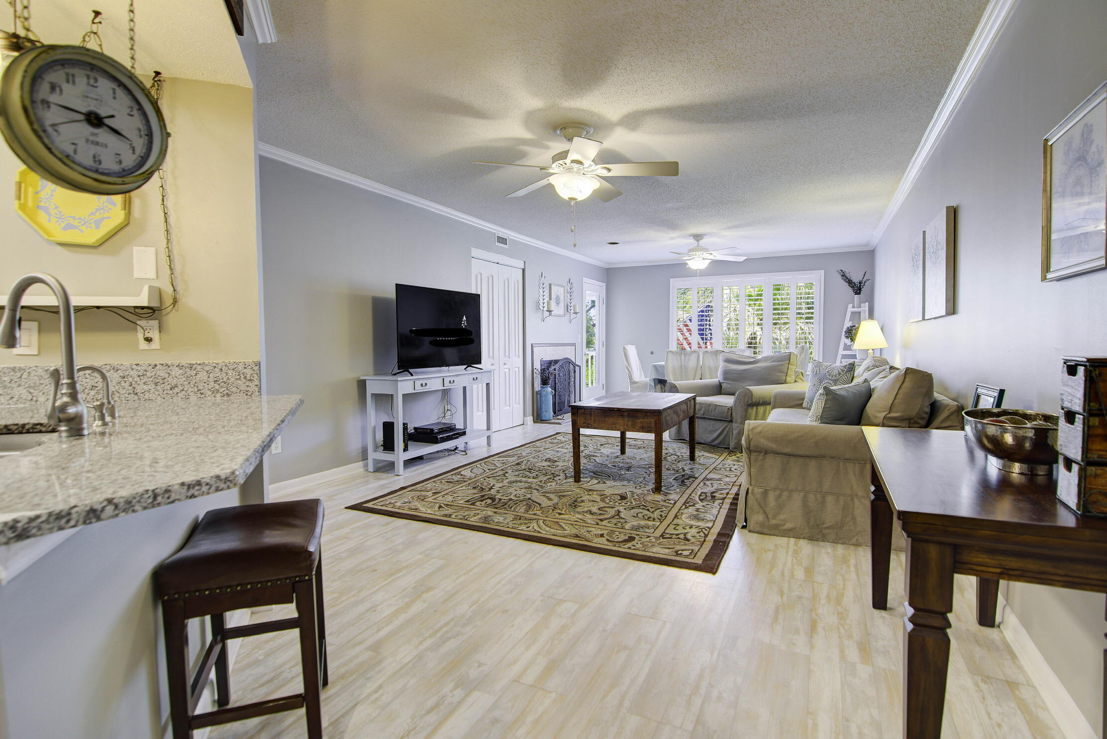 Wild Dunes Homes For Sale - 307 Yacht Harbor, Isle of Palms, SC - 26