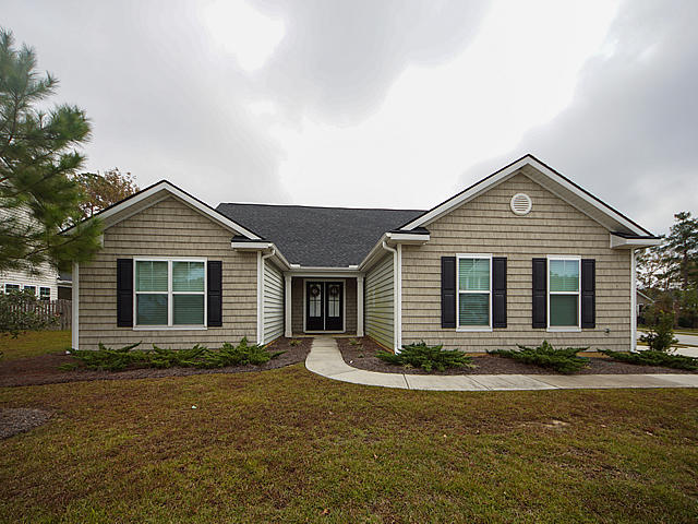 2400 Hummingbird Lane Summerville, Sc 29483