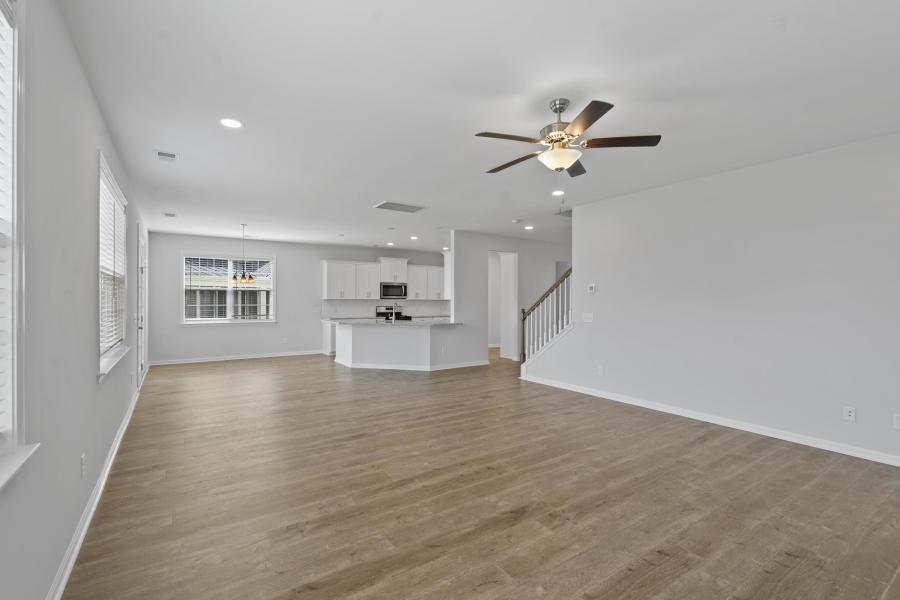 Park West Homes For Sale - 66 Hopkins, Mount Pleasant, SC - 31