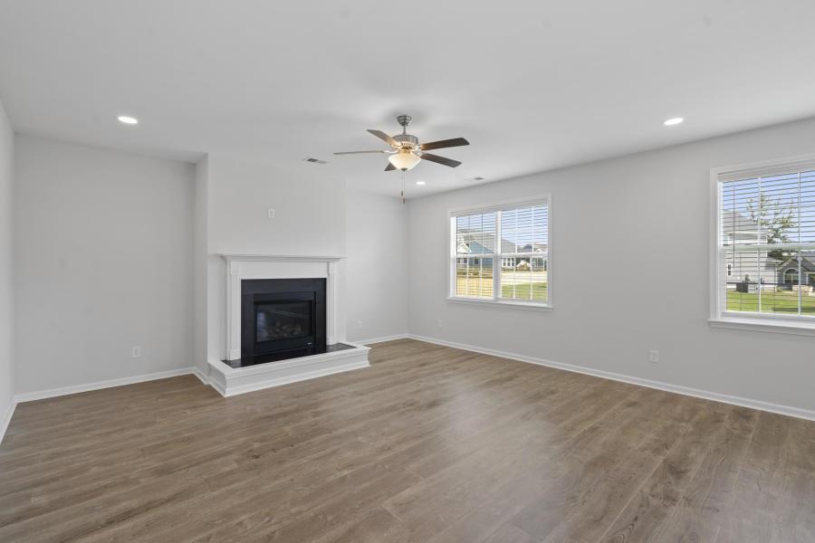 Park West Homes For Sale - 66 Hopkins, Mount Pleasant, SC - 30