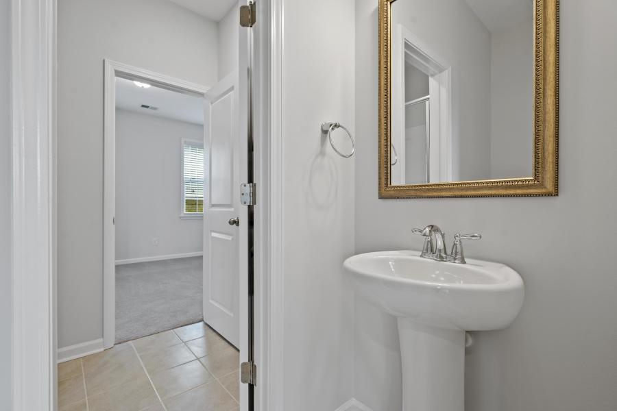 Park West Homes For Sale - 66 Hopkins, Mount Pleasant, SC - 26
