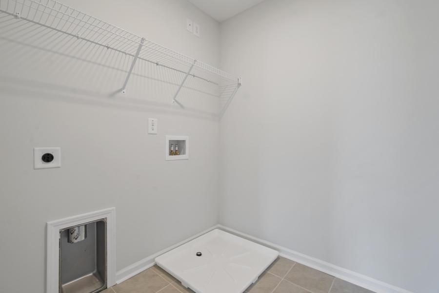 Park West Homes For Sale - 66 Hopkins, Mount Pleasant, SC - 24