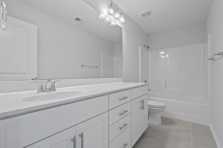 Park West Homes For Sale - 66 Hopkins, Mount Pleasant, SC - 23